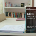 GCSE VS IGCSE:  Discuss….