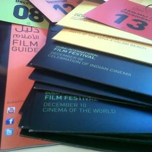 INTERNATIONAL MOVIES AT DIFF