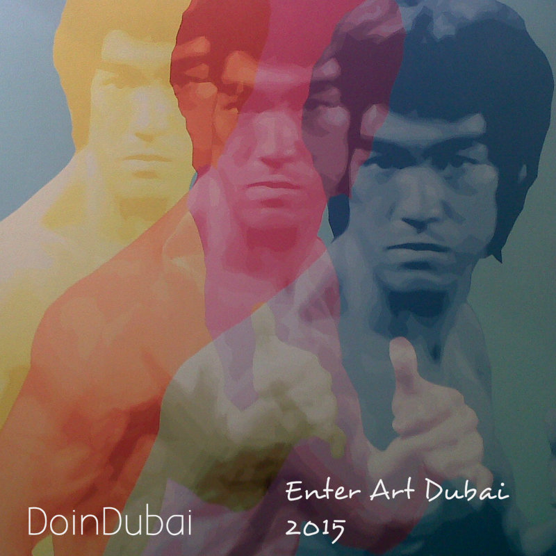 Bruce_Lee_Art_Dubai_2012