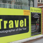 TRAVEL PHOTOGRAPHER OF THE YEAR – TPOTY