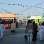 GLOBAL VILLAGE DUBAI NOV – MARCH