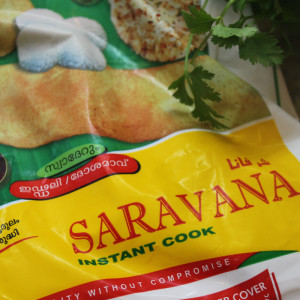 UTTAPAMS IN DUBAI SOUTH INDIAN SNACK