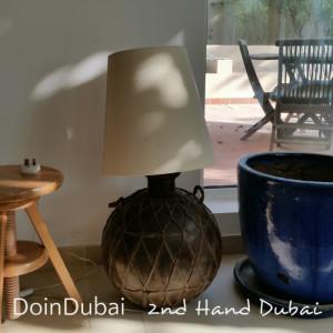 SECOND-HAND DUBAI  TIPS TO CONVERT CAST OFFS TO CASH
