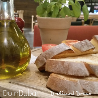 Bread_and_olive_oil_get_togethers_in_Dubai