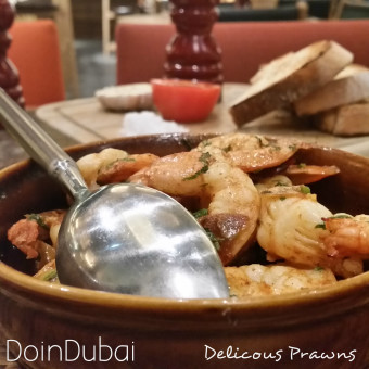 Prawns_in_Dubai_great_for_Get_togethers_in_Dubai