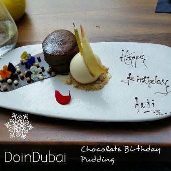 Toko-Dubai_Chocolate_Dessert