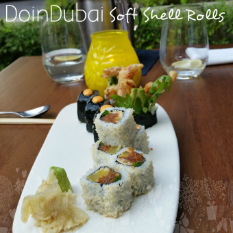 Toko_Dubai_Maki_Rolls