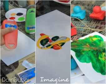Art_Activities_for_Kids