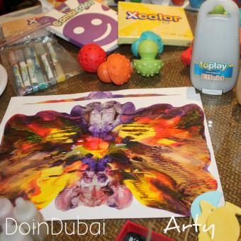 Art_Activities_For_Kids_Paint