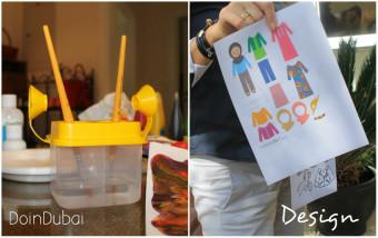 Art_Activities_for_kids_Magnetic_paper_Dubai