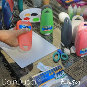 Art_Activities_for_kids_Paints_for_kids_Dubai