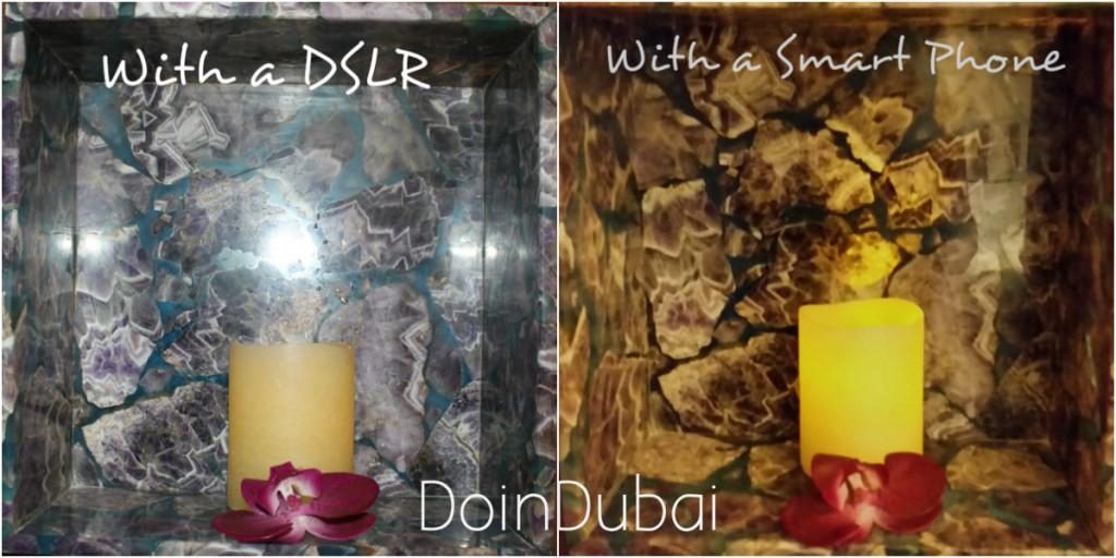 Luxury_Hotels_Abu_Dhabi_eatern_Mangroves_Collage