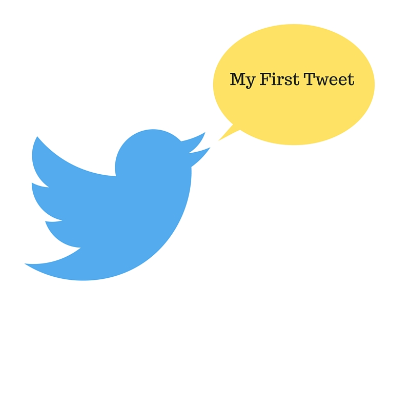 How to make a Twitter List