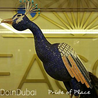 Waldorf_Astoria_RAK