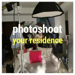 PHOTO SHOOT IN YOUR VILLA WHAT DO YOU NEED TO KNOW