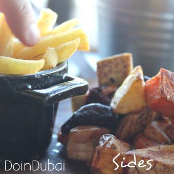 Anantara_palm_side_dishes