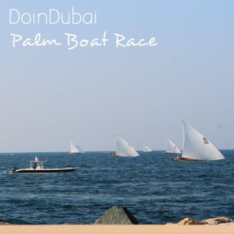 palm_Jumeirah_boat_race