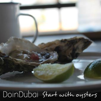 Anantara_palm_Oysters