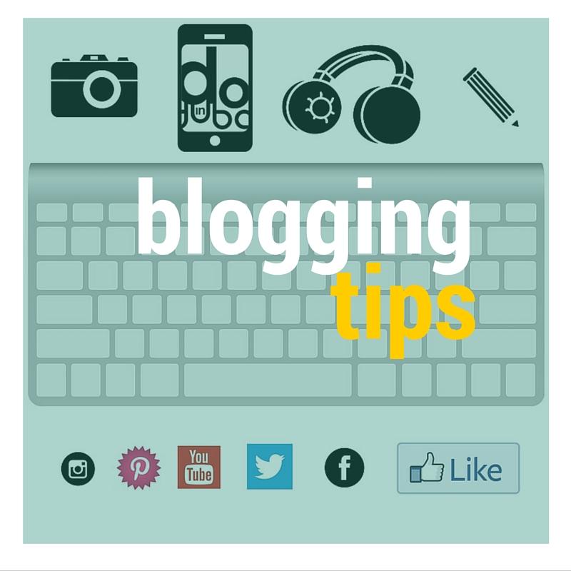 Blogging in the U.A.E