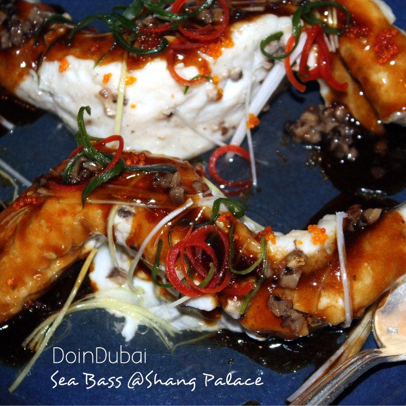SHANG PALACE DOINDUBAI CHINESE NEW YEAR SEABASS 800
