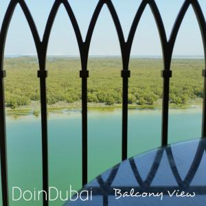 Luxury_Hotel_Abu_Dhabi