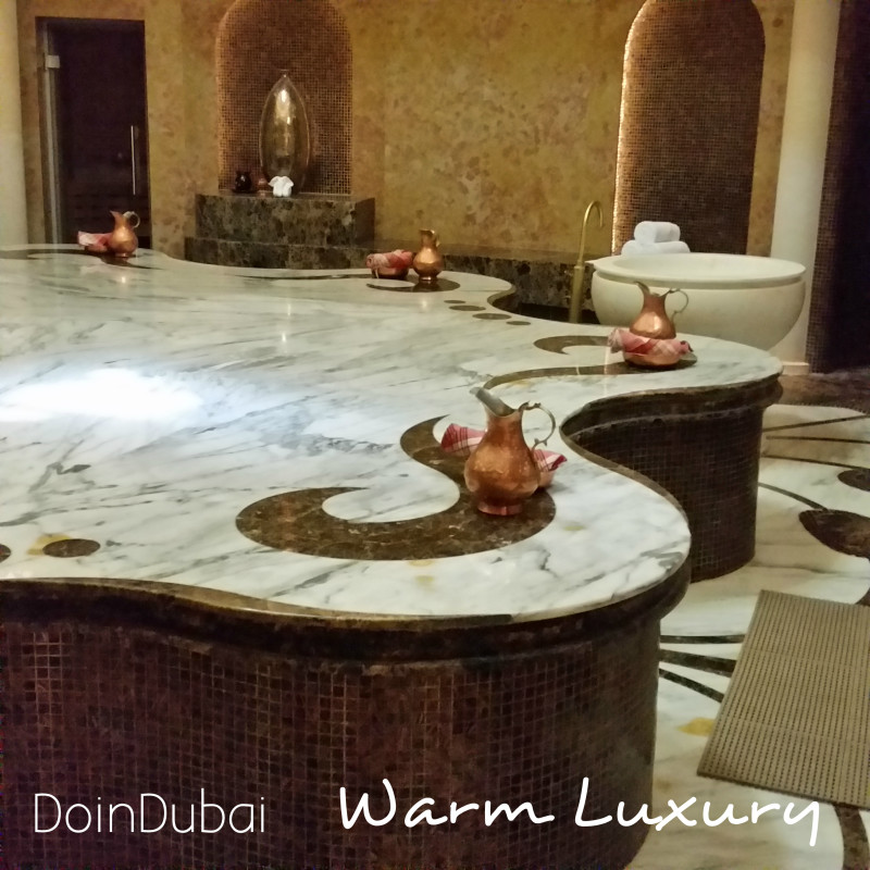 DoinDubai_Abu_Dhabi_luxury hotels