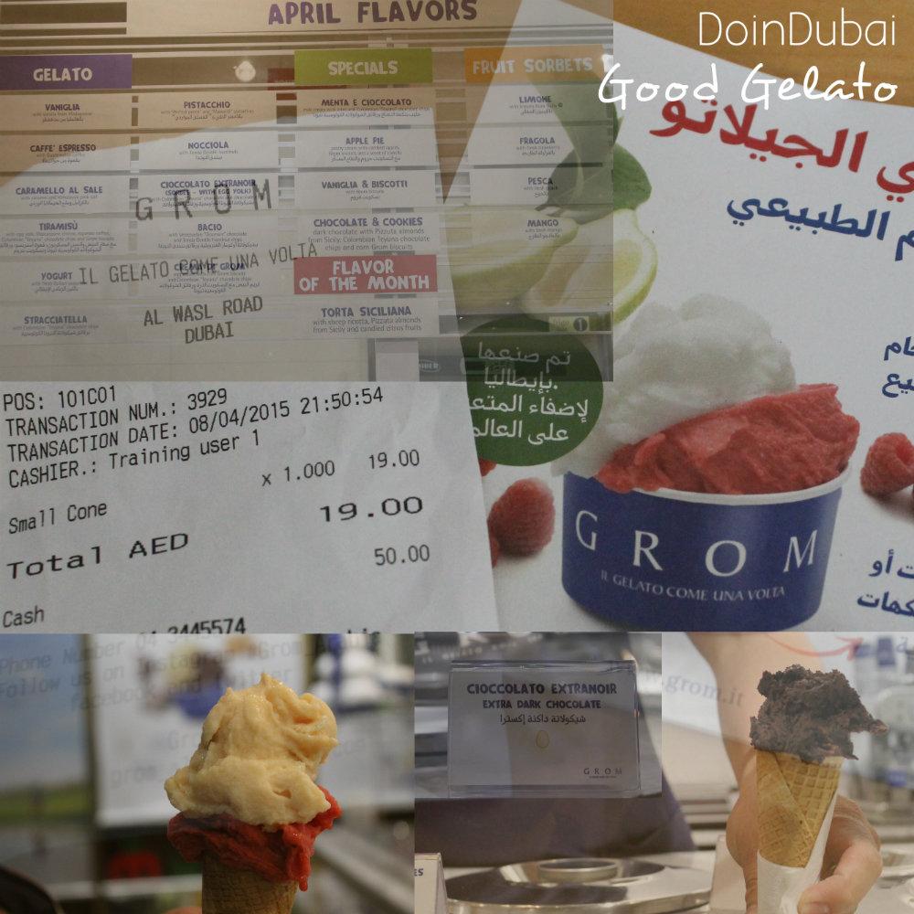 Box_Park_Dubai_Gelato