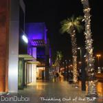 BOX PARK DUBAI IS OPEN NOW