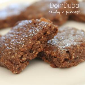 Paleo_Dessert_Chocolate