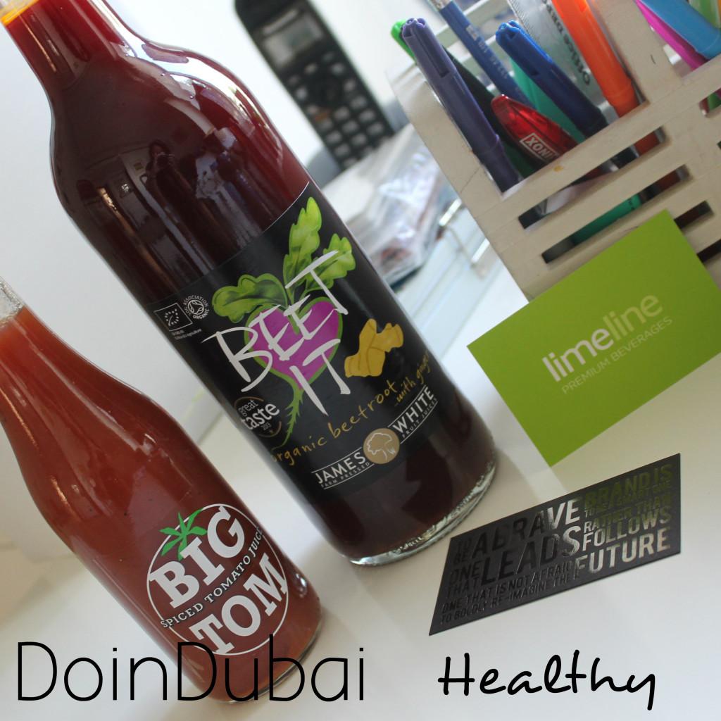 Juice_Dubai