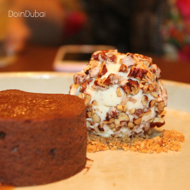 Mayta Dubai Chocolate Volcano 800 DoinDubai 800