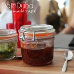 DUBAI EYE 103.8  JUNE 2ND