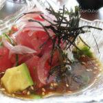 TOTORA DIFC DOINDUBAI Nikkei Ceviche 800