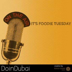 DUBAI RESTAURANT NEWS