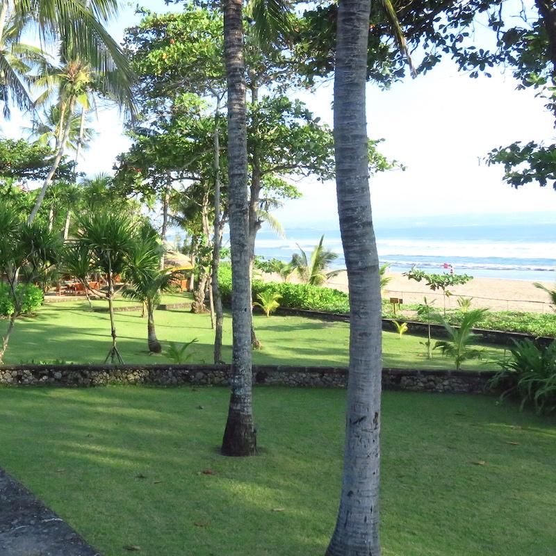 Bali Hotels DoinDubai Oberoi Gardens