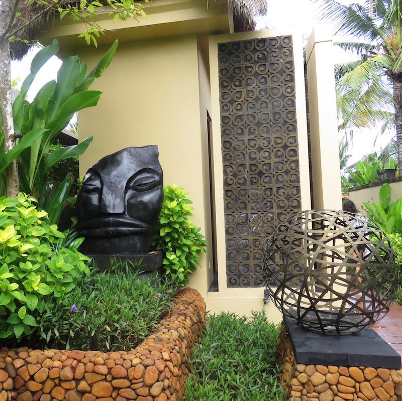 Bali Hotels DoinDubai St Regis Nusa Dua villa