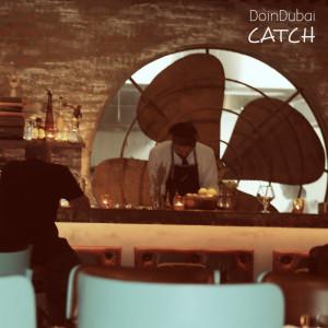 Catch Dubai Bar