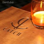 CATCH DUBAI
