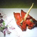 Jodhpur Royal Dining Dubai DoinDubai melt in the mouth lamb