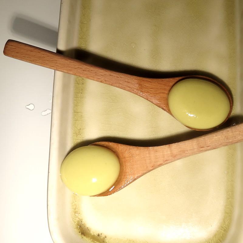 LaLuz Dubai Molecular Olives
