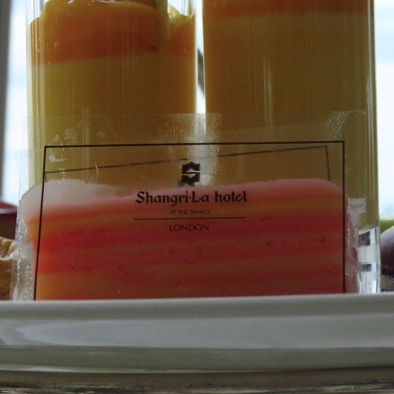 tea-at-the-shangri-la-the-shard-doindubai-asian-sweets