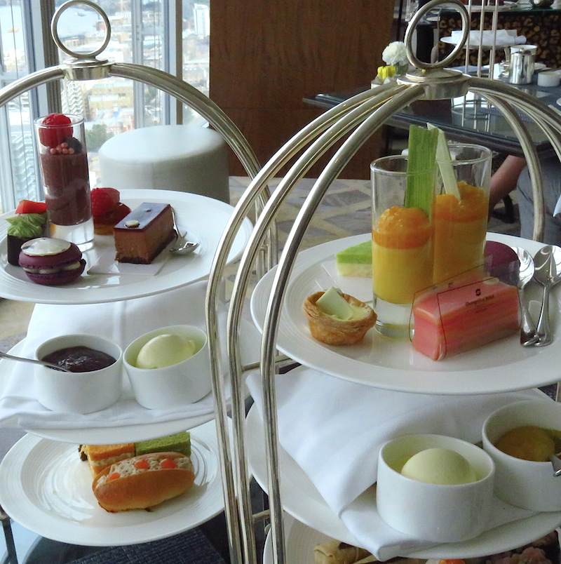tea-at-the-shangri-la-the-shard-doindubai-asian-or-western-tea