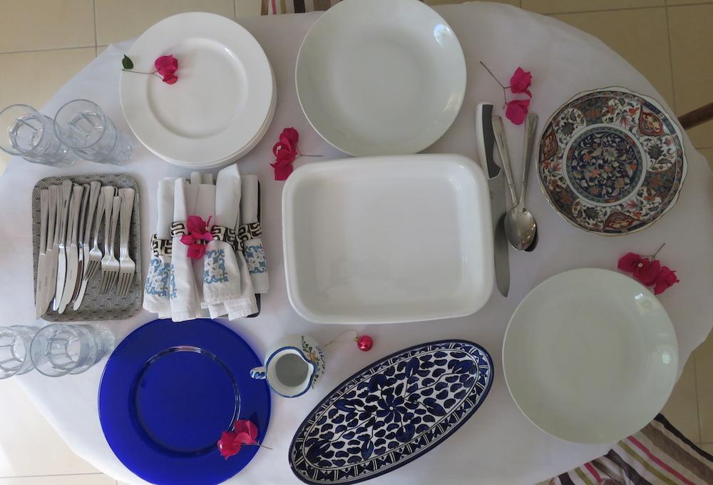 turkey-take-away-doindubai-jones-the-grocer-prepare
