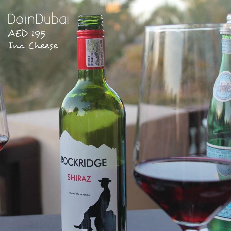 Agency Cheese and WIne Deal DoinDubai wine 800
