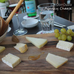 AGENCY CHEESE AND WINE DEAL