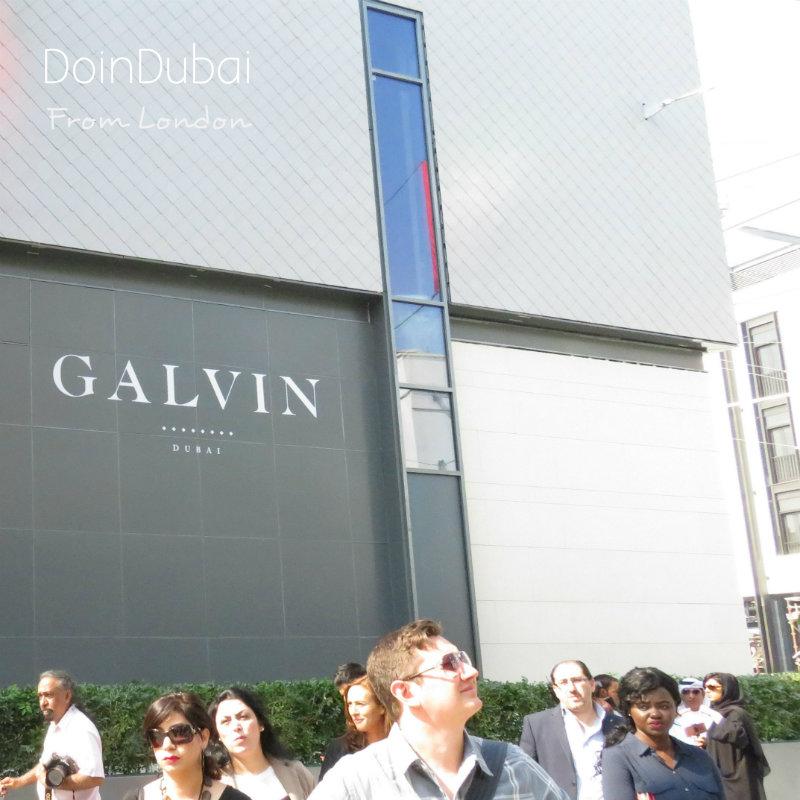 Citywalk Dubai DoinDubai Galvin 800