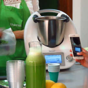 THERMOMIX IN DUBAI