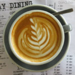 STOMPING GROUNDS CAFE DOINDUBAI COFFEE