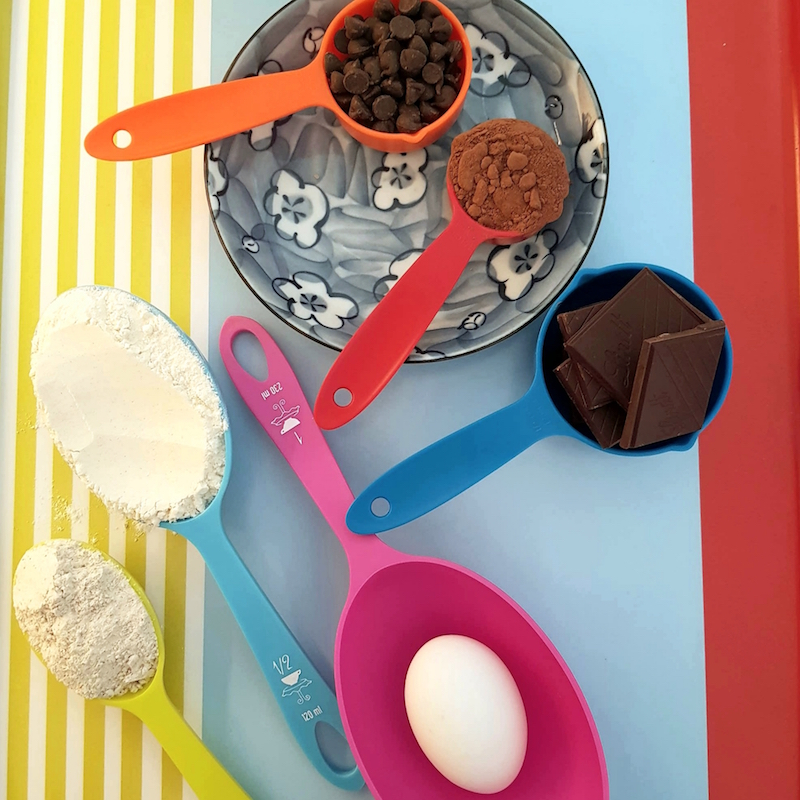 Image ofchocolate cake recipe doindubai ingredients
