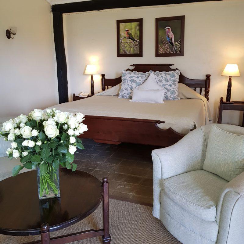 Boutique hotels in kenya both kiangazi house and chui for House boutique hotel dubai